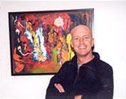 Ernst Jan